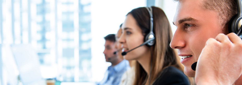 Telemarketing helps you target a better and wide audience