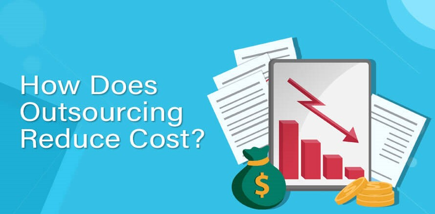 Tired of throwing big bucks for marketing? Save lots of money with an offshore BPO company